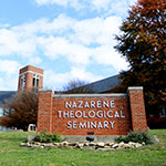 Nazarene Theological Seminary